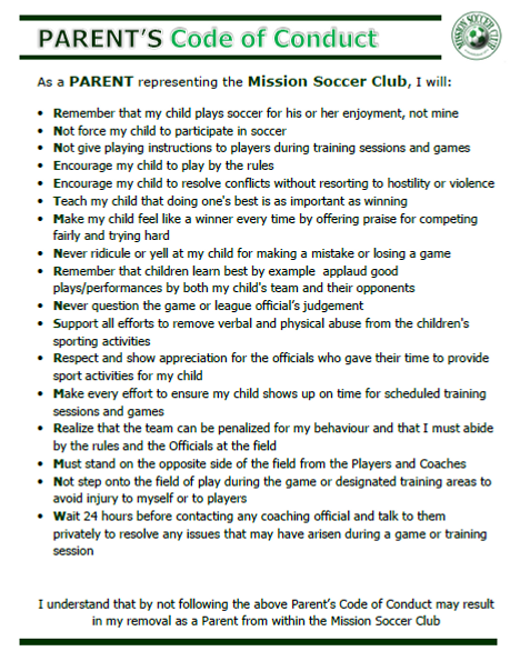 MSC Parents Code of Conduct.png