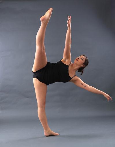 Dance_MikalynHaney.jpg