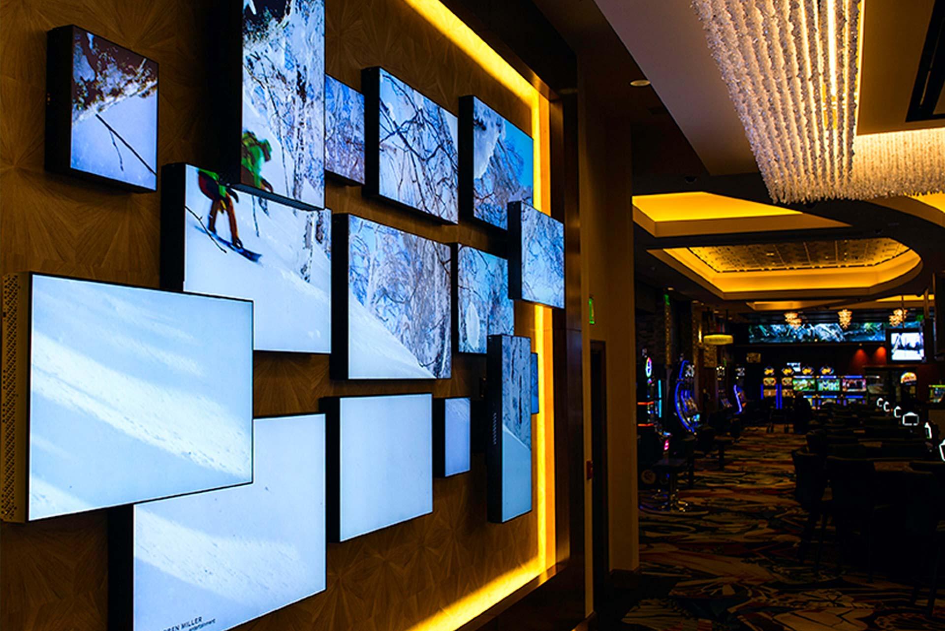 planar-systems_monarch-casino-05_new