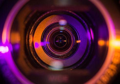 AdobeStock_62304087 - Camera Lens.jpeg