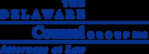 del-council-logo-blue-llc.png