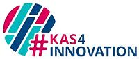 KAS4Innovation_Screenshot.PNG