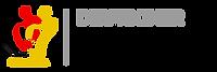 engagementpreis-logo.png