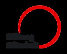 stiftung_mitarbeit_logo.png