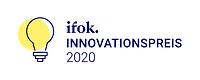 ifok_Innovationspreis2020-logo.png