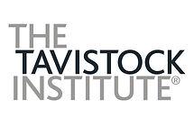 The Tavistock Institute