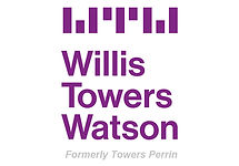 Willis Towers Watson (formerly Towers Perrin)