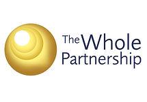 The Whole Partnership