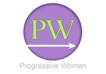 Progressive Women