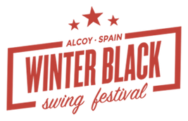 WBSF'19_rojo.png