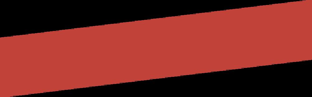 MasaOblicua_Rojo.png