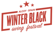 wbsf_logo.png