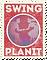 swingplanit_rojo.png