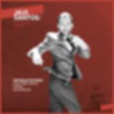 WBSF'20_Profes + Musicos8.jpg