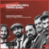 WBSF'20_Profes + Musicos_sintextos10.jpg