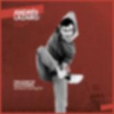 WBSF'20_Profes + Musicos9.jpg
