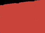 Trama_logo.png