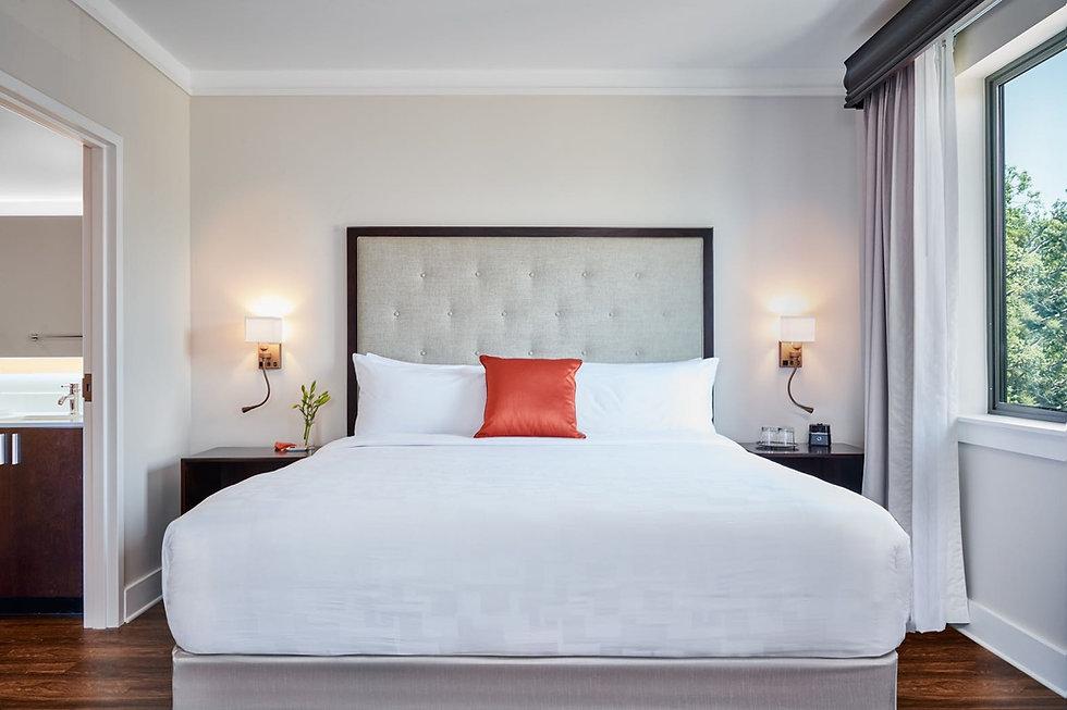 Abernathy-Guest Room Photo Bed.jpg