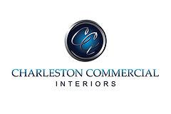 charleston commercial interiors win.jpg