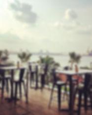 jtp-seafront.jpg