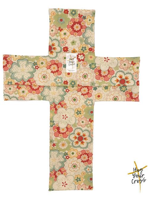 Japan Cherry Blossom Print 1 pillow cover