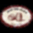 JTP Bistro & Bar logo.png