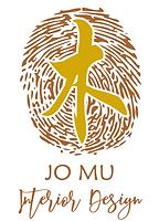 JO MU Interior Design Logo Final.PNG