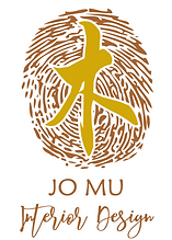 JO MU Interior Design Logo Final.PNG