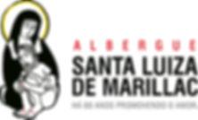 Logo Nova Albergue Horiz.jpg