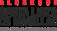Albergue Santa Luiza Logomarca_Nome.png