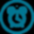 icone-relogio_Transparente.png