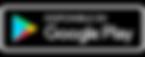 googlebadge.png