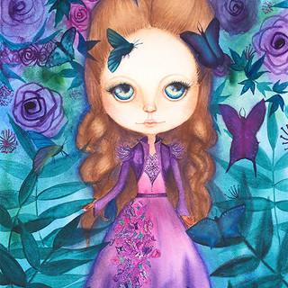 miss-butterfly-web.jpg