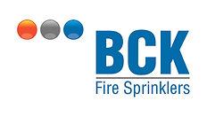 BCK Fire Sprinklers.jpg