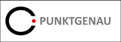 Punktgenau_neu.png