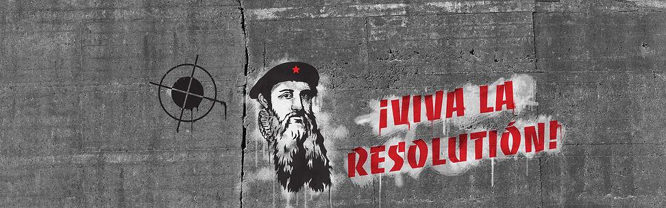Viva_Wall.jpg