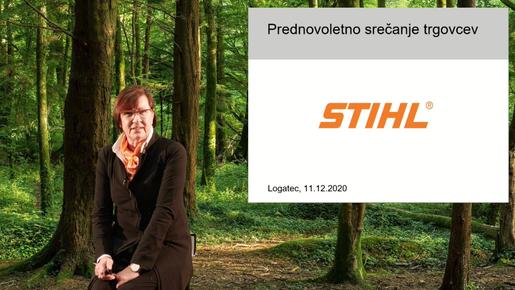 Unicommerce 2020 Snapshot (2).png