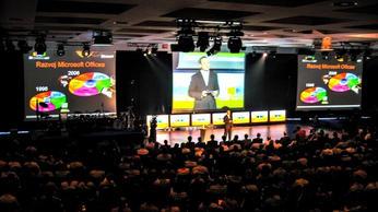 Microsoft - NT konferenca.jpg