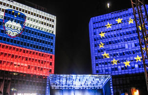 Projekcije ob vstopu Slovenije v EU.jpg
