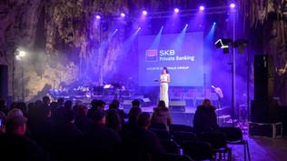 SKB - Postojnska jama (2).jpg