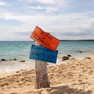 Baru Beach.jpg