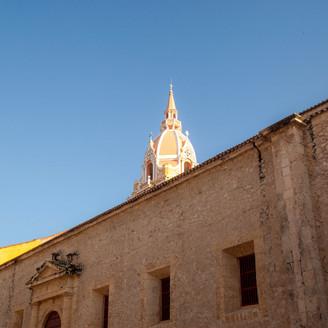 Cartagena Cathedral_edited.jpg