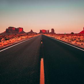 Off-the-Beaten-Path Arizona Adventures