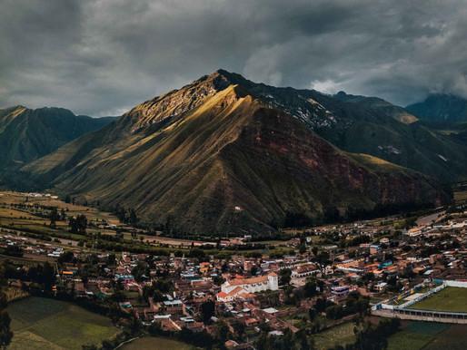 Peru's Best Kept Secret