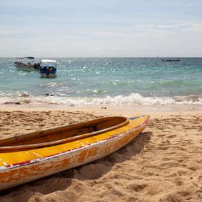The Best Adventures in Cartagena, Colombia
