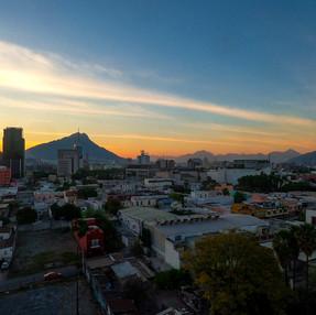 Monterrey, MX