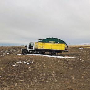 San Luis Valley: Colorado's Kookiest Road Trip