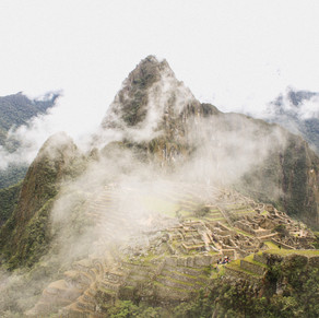 Top Sustainable Travel Destinations