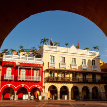 Cartagena Buildings.jpg