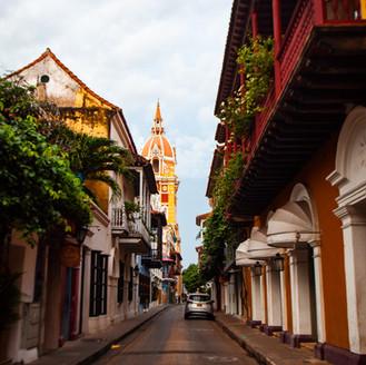 Cartagena Church.jpg